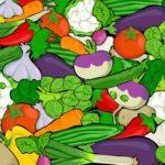 vegetables-1105700
